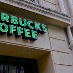 Are you unintentionally lending money to Starbucks?