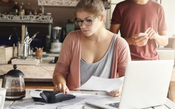 Can I pay FICA taxes as a self-employed person?