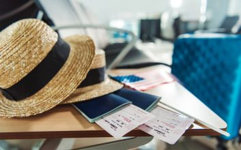 7 secrets from a travel agent for picking your next vacation