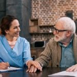 3 important Medicare documents you need for open enrollment