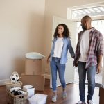 Should you give up on your home-buying dreams?