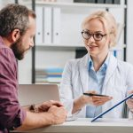 Having surgery? Ask yourself these 6 money questions first