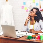 Accounting principles for small business owners