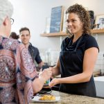 What mobile payments mean for your small business