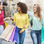 What is retail? What is wholesale? A guide for small business owners