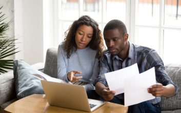 Make sure you know these 7 things ahead of open enrollment