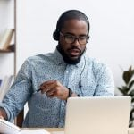 Small business tips for taking payments over the phone