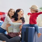 6 things your travel agent doesn't want you to know
