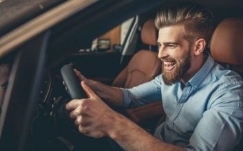 If you win a car, should you keep it, or take the cash?