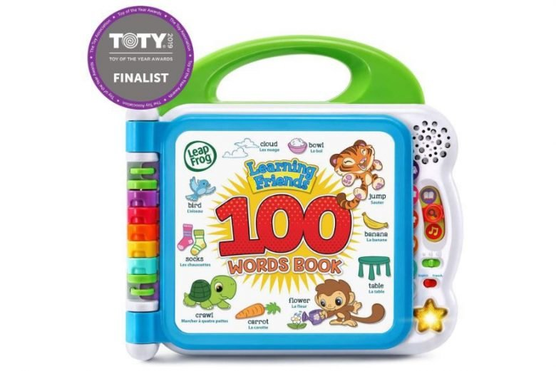 15 of the best selling kids' electronics on Amazon