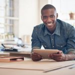7 numbers small business owners need to know