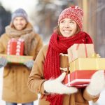 9 ways stores trick you into spending during the holidays