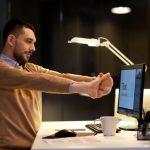 4 ways to measure profitability & grow your business