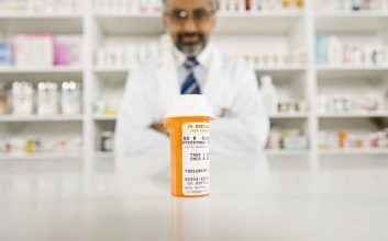 Should you order your prescriptions online?
