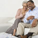 8 things you should understand before you retire
