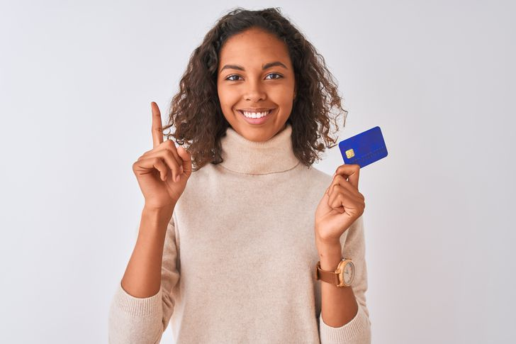How to get a credit card if you have bad credit