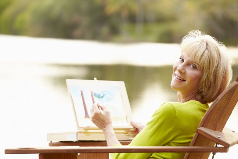 Retirement planning: 4 things to focus on beyond finances