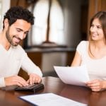 Make sense of your money with these financial calculators