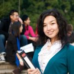 6 ways to stop a student loan wage garnishment