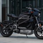 Harley-Davidson electric bike production stopped over charging issue
