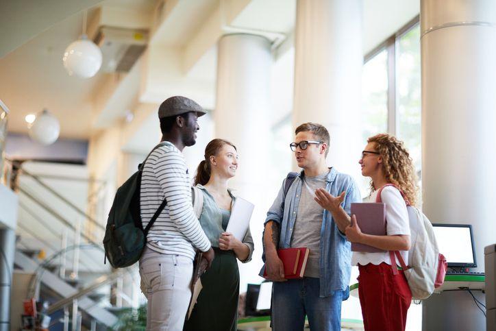 9 ways to avoid student loan debt