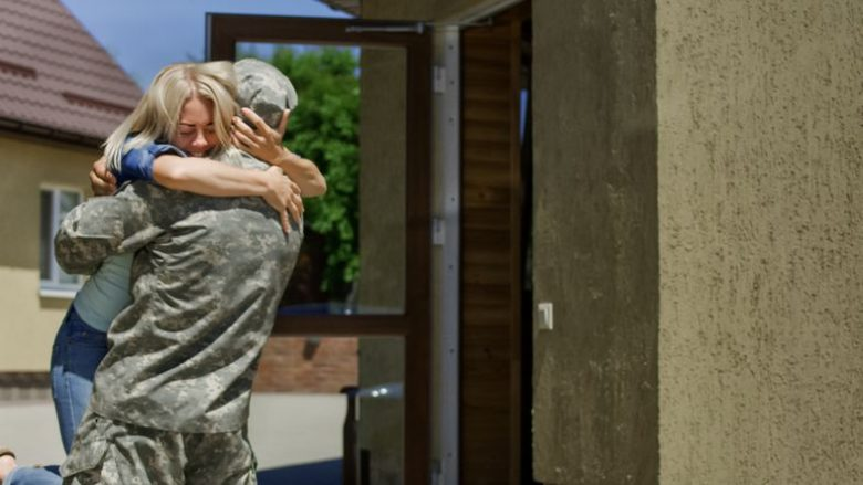 The best & worst states for US veterans