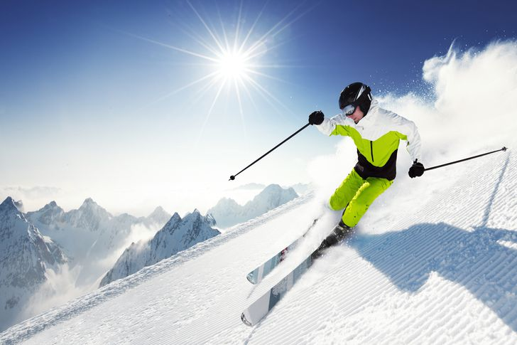 Are annual ski passes worth it? Here's what to consider