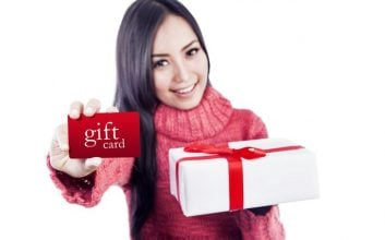 Gift card scams get more inventive. Here's how to protect yourself this holiday season