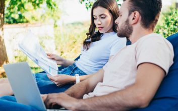 What you need to know about online Installment loans