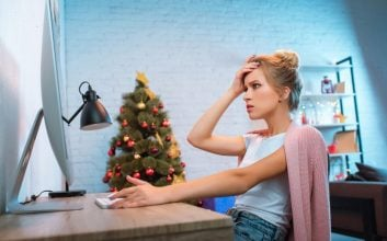 Americans may lose $4B in cash back this holiday season. Don't be one of them