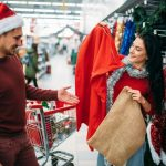 Survey: 61% of Americans dreading holidays due to spending