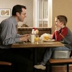 Are you a stay-at-home parent? You should know this about life insurance