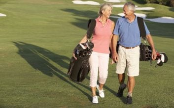 Are you ready for semi-retirement? Try this 3-step strategy