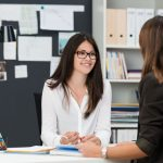 Is a career coach worth the cost?