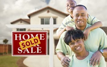 This is how a mortgage affects your credit