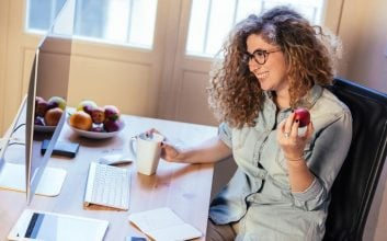 Pivot your small business: Pro advice on how to refocus for profit and growth