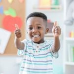 How to teach your kids the value of an excellent credit score