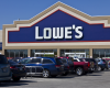 The best Lowe's grills of 2021