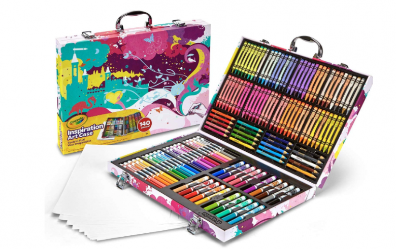 13 smart gifts for the genius kids in your life