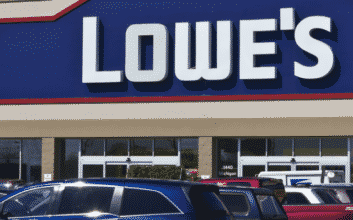 cropped-Lowes.original.png