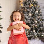 This is the one money lesson to teach kids this holiday season