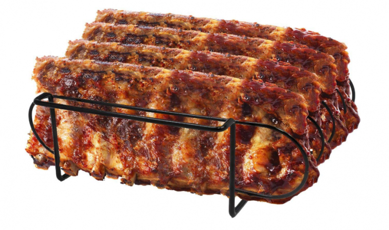 23 great grilling gifts for barbecue fanatics