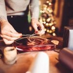 5 tips for thrifty holiday gift giving