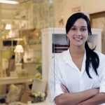 Small business owners share their stories of risk & reward