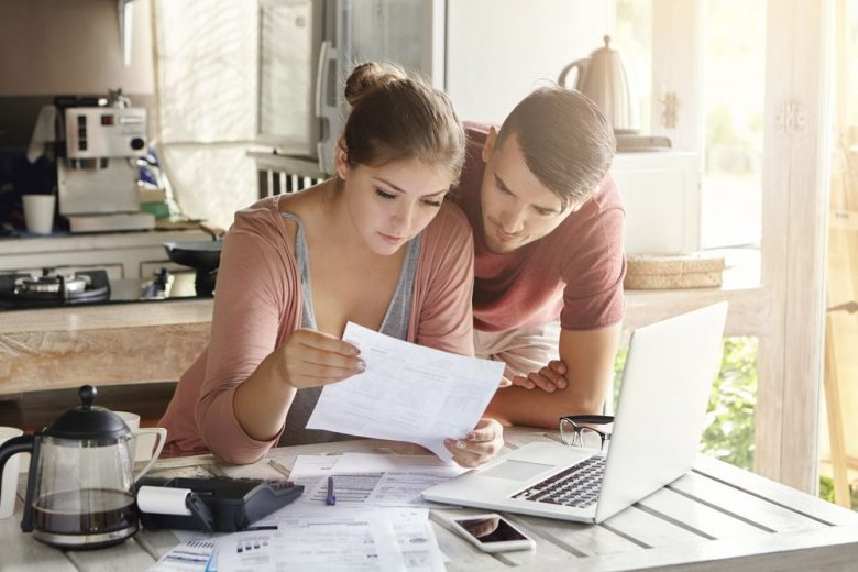 6 ways to help when your parents are drowning in debt