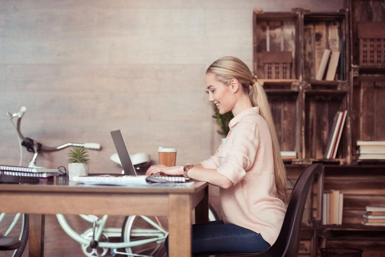 35 small businesses you can start for $1,000 or less