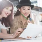 Small Business Payroll Mistakes that are Easy to Fix