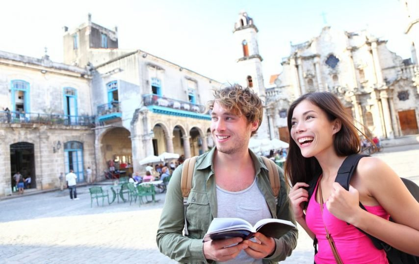 8 tips for making your travel rewards credit card work harder for you