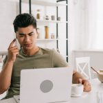 38 places to find freelance jobs for all backgrounds