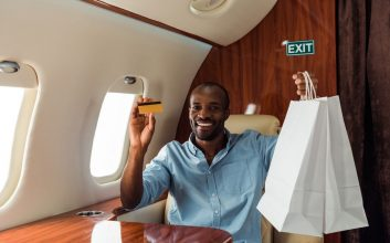 8 tips for getting the most from your travel rewards credit cards